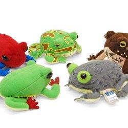 画像1: Frogマグネット