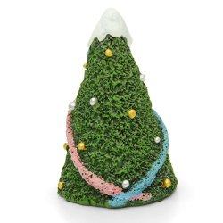 画像1: Copeau クリスマスツリー