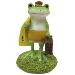 画像1: Copeau カエルはつらいよ