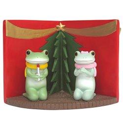 画像1: Copeau カップルクリスマスカード