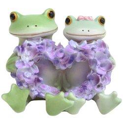画像1: Copeau 藤の花とカップル