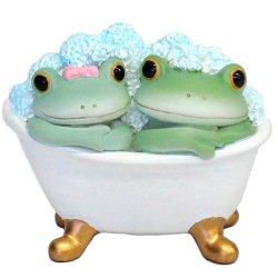 画像1: Copeau 泡風呂でほかほか