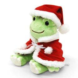 画像1: ドールウェア クリスマスM