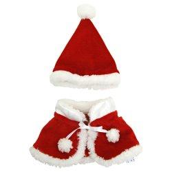 画像2: ドールウェア クリスマスM