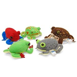 画像2: Frogマグネット
