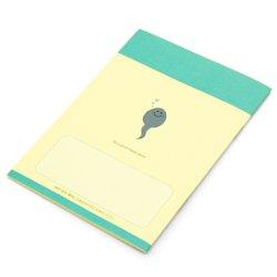 画像2: おくすり手帳