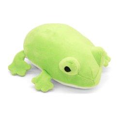画像1: まったりくん カエルS