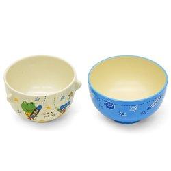 画像2: Rub 茶碗・汁椀セット