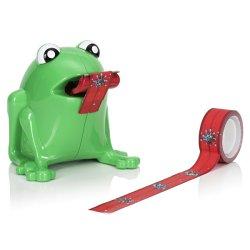 画像1: フロッグ テープディスペンサー