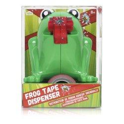 画像2: フロッグ テープディスペンサー