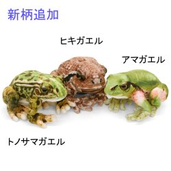 画像3: WILD GRAPHY ぬいぐるみ(S)